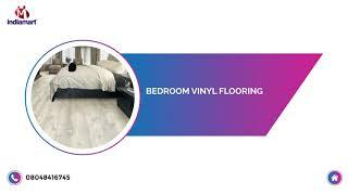 Laminated and Vinyl Flooring Wholesale Trader