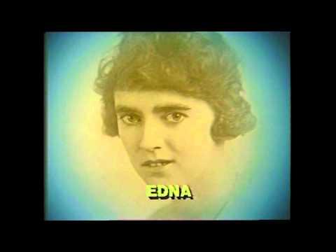 Webster!  Full Episode October 14, 1982