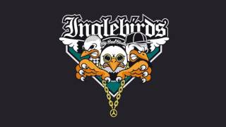 Inglebirds - Big Bad Birds [FULL ALBUM / HD]