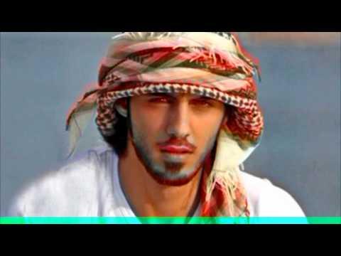 Arabic Remix - Que Sera  (Omar Borkan Al Gala ''Part 4'')