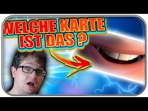 DIESE FIGUREN ERRATET IHR NIE - EXTREME EDITION   Clash Royale Let's Play   Deutsch German