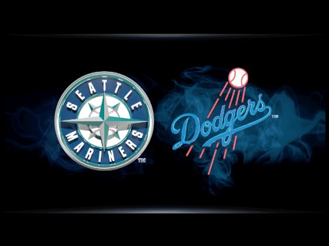 MLB 15 The Show | Seattle Mariners Franchise |3| Rodney's First Appearance