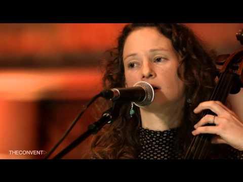 Beth Porter And The Availables Salty Water
