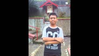Alumni Sdn Sukaresmi 06