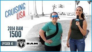 2014 Dodge Ram - Get My Auto - Cruising USA - Episode 41