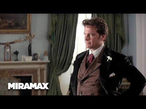 The Importance of Being Earnest   'Bunbury' (HD)   MIRAMAX