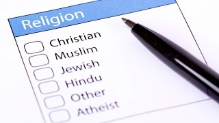 63 Studies Conclude Atheísts More Intelligent Than Fundamentalísts
