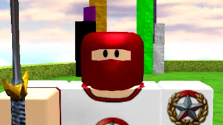 ROBLOX's new NEW Animations! - a ROBLOX Machinima by PhireFox