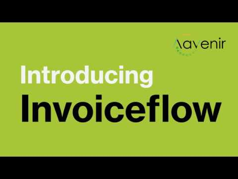 Introducing Invoiceflow for ServiceNow | Accounts Payable Automation Solution