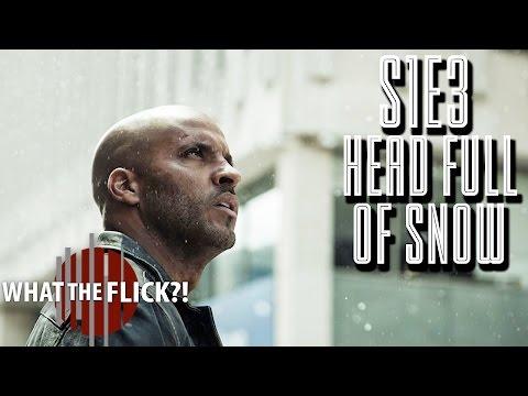 "American Gods Season 1, Episode 3 ""Head Full of Snow"" Review"