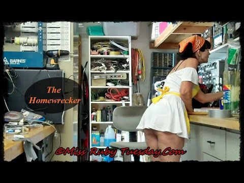THE LINGERIE PARTY | Dr Lenny's | Miami Beach | from YouTube · Duration:  6 minutes 34 seconds