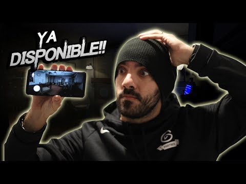 MI JUEGO THE DARK INTERNET: ¡YA ESTÁ DISPONIBLE!   iTownGamePlay