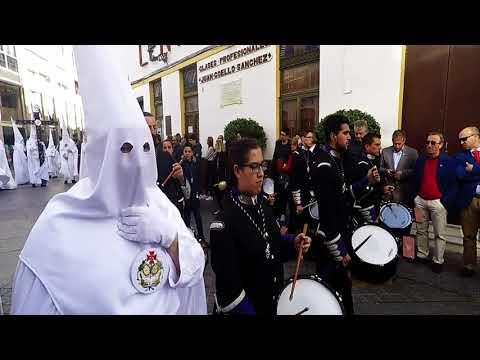 Domingo de Resurrección 2018 San Fernando