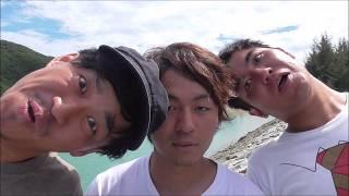 【ブログ】http://ameblo.jp/daitube/ 【Twitter】https://twitter.com/...