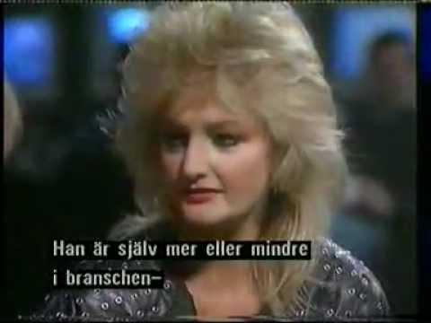 Bonnie - Have you ever seen the rain?- (1977).AVI