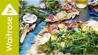 Bianco Pizzas | Waitrose