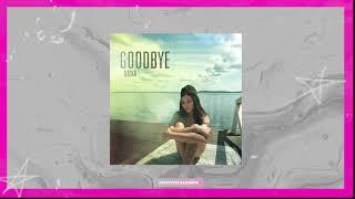ONIKA - Goodbye