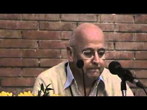 Italian National Retreat 2011 - Talk 01