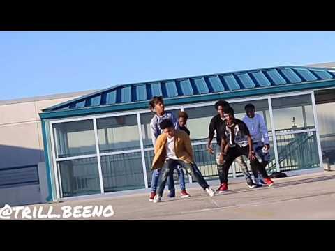 """Quavo, Lil Uzi Vert & Shad Da God """"200,000"""" (Prod. By Wheezy) #Nowater X #KidToonz"""