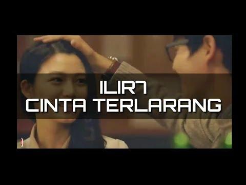 Ilir7 - Cinta Terlarang Cover   Lius Arjun
