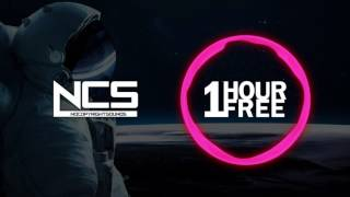 Nocopyrightsounds, music without limitations. ncs drum&bass playlist: → http://bit.ly/ncsdrumandbasshour download this track for free: https://www.hive.co/l/...