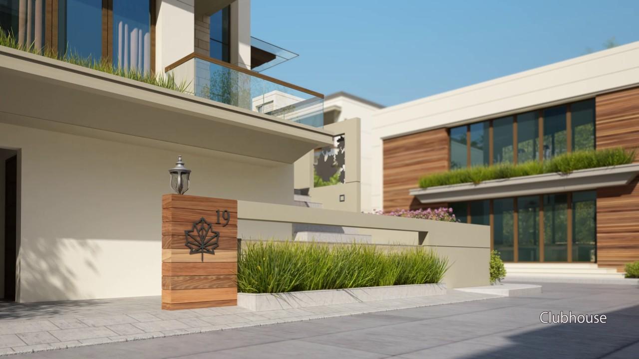 Maple homes new alkapuri vadodara price list floor plan layout