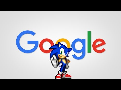 Fun Google Secrets - Part 2