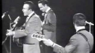 Jim Reeves - A Tribute Song by Larry Cunningham