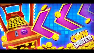 Coin Dozer Tips, Cheats, Vidoes and Strategies | Gamers Unite! IOS