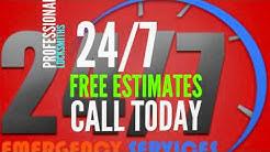 Call: (754) 208-0020 Emergency Locksmith Lauderhill FL   Locksmith 24 Hour Service Lauderhill FL