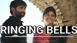 New Ringtone 2019 || Saaj_Hyo_Tujha_Ringtone || Baban Marathi Movie || Ringing bells