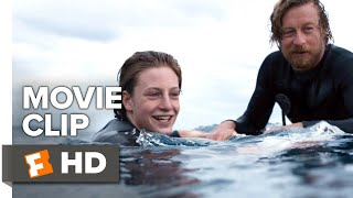 Baixar Breath Movie Clip - You Got This (2018) | Movieclips Indie