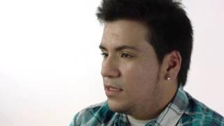Living With HIV: Stigma