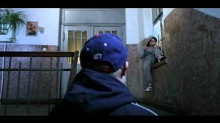 Teledysk: Klemens - Nielegal ft. Piszczu, prod. Oer B.O.K