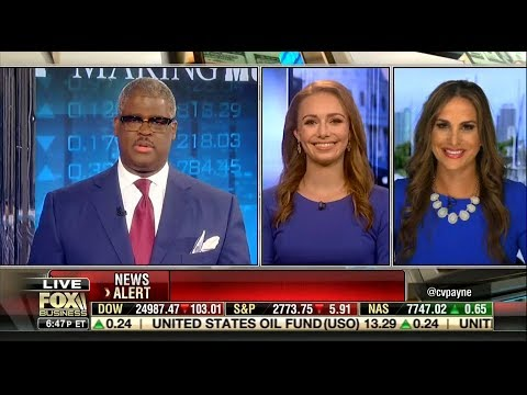 Guest Fights Fox Host Claim That Gaming Is An
