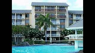 Divi Southwinds Beach Resort Hotel Barbados
