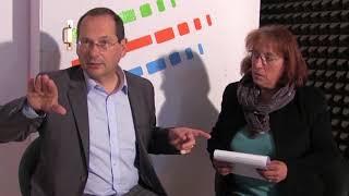 Le rendez-vous Forum Santé - Des ongles jaunis ? Vite consultez