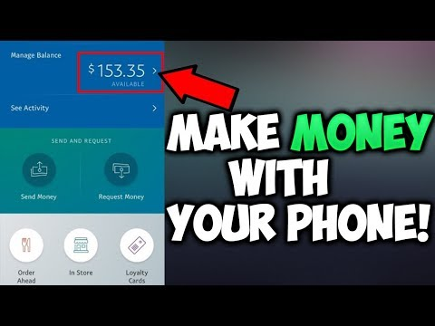 share your refer code & dubbel money income just install this app