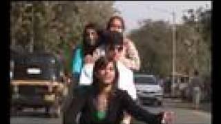 Anil Kant/Shreya Kant/ Isaac Dailey - Mera Yesu Mere