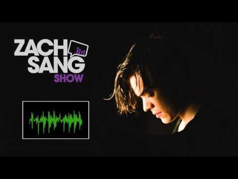 Entrevista de Harry con Zach Sang Show - ACTIVAR SUBTITULOS