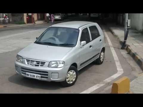 Second Cars In Mumbai Olx Best Cars Modified Dur A Flex