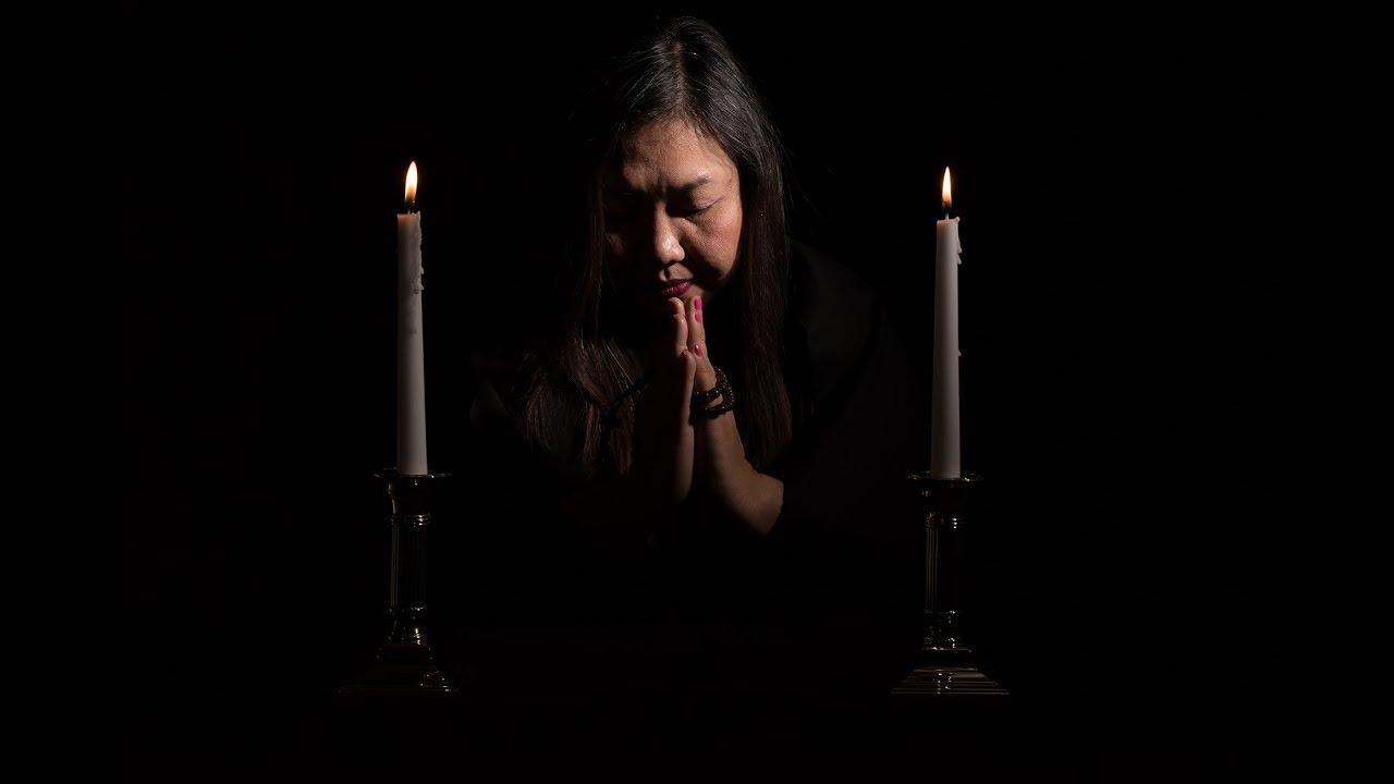 Tribute to Caravaggio Strobe (flash). Room 111 Photography  sc 1 st  YouTube & Tribute to Caravaggio: Strobe (flash) - YouTube