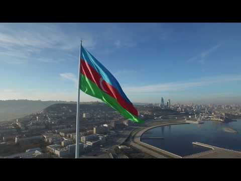 Deloitte Azerbaijan