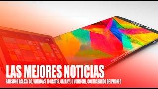 galaxy s6 samsung galaxy j1 contrabando de iphone 6 windows 10 gratis y ms