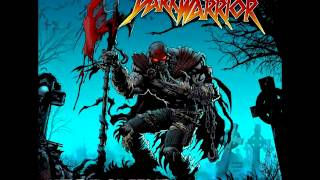 Dark Warrior - Torture, Blood, Kill (Official Track)