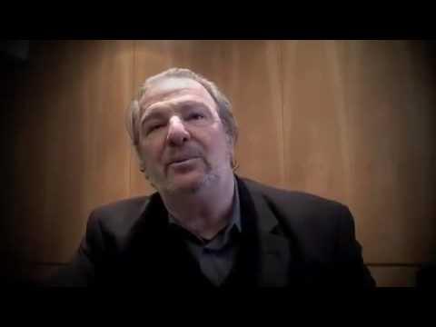 Pablo Ziegler Interview