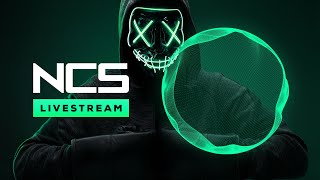 NCS 24/7 - Copyright Free Music Livestream by @NoCopyrightSounds