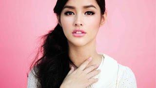 TOP 10 Prettiest Teen Stars in the Philippines 2015