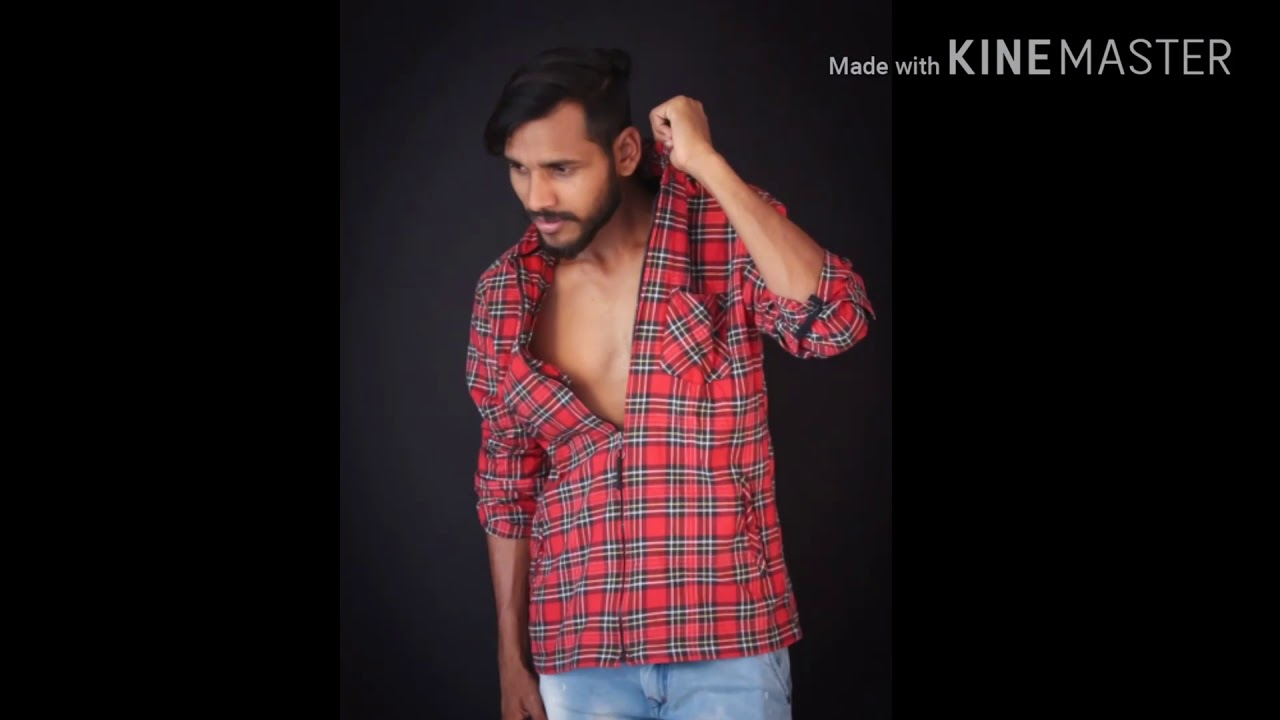 Indoor Photoshoot Best Pose For Men Meet Photographer Youtube