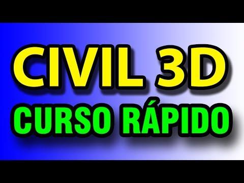 Vídeo Curso engenharia civil goiania